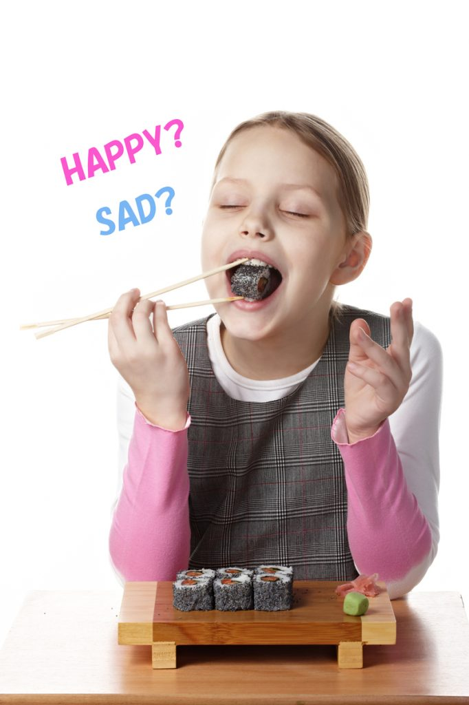 happy_sad